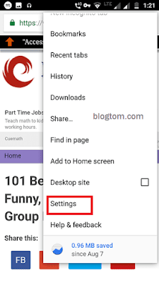 android-chrome-settings