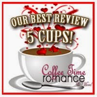 Coffee Time Romance Reviews