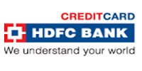 Hdfc Credit Card Customer Care Toll Free Number, Hdfc Bank Credit Card