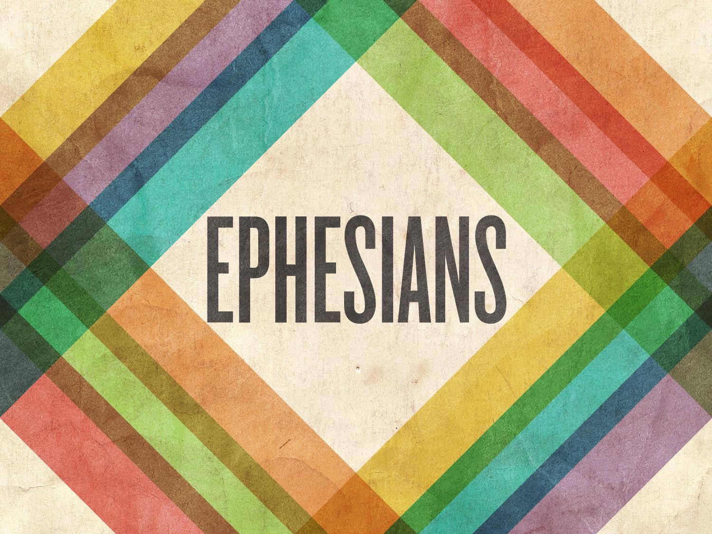 Epistle to the Ephesians