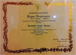 Agen Token Listrik Di Kabupaten Bandung Barat