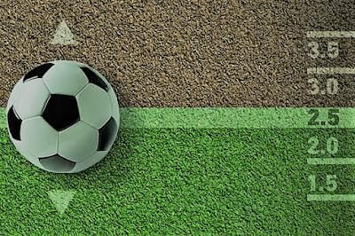 Keunggulan Situs Resmi Judi Bola Online
