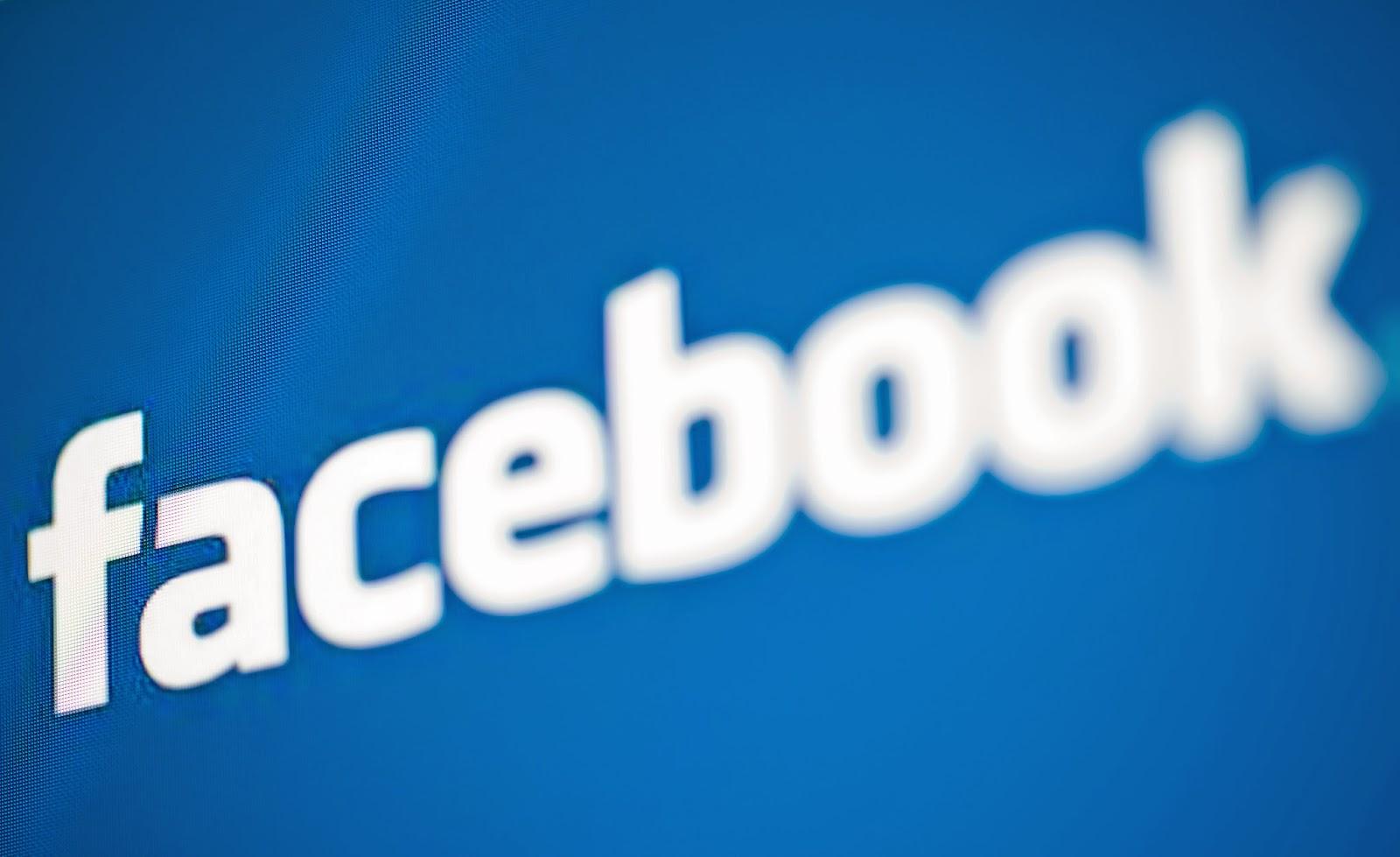 خطوات بسيطة تمكنك من حظر أى شخص تريد من قائمة أصدقائك بالفيسبوك دون حذفه