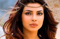 Priyanka Chopra - Artis Bollywood terseksi tercantik terpopuler