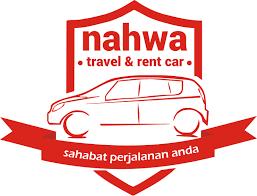 Travel surabaya malang bareng nahwa aja ya