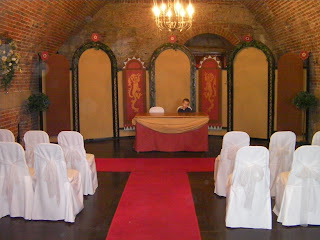 square tower portsmouth wedding venue