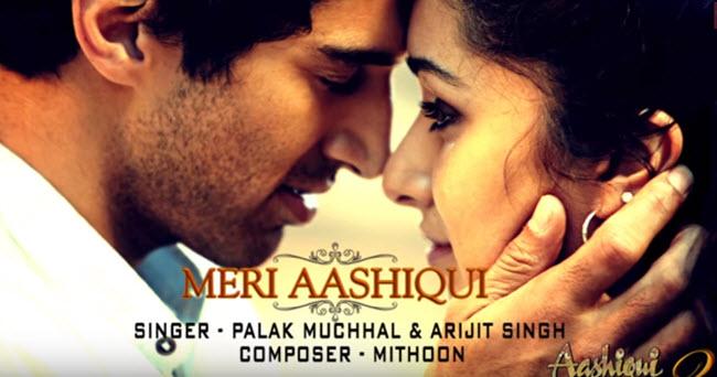 Meri+Aashiqui+Lyrics+Image.jpg
