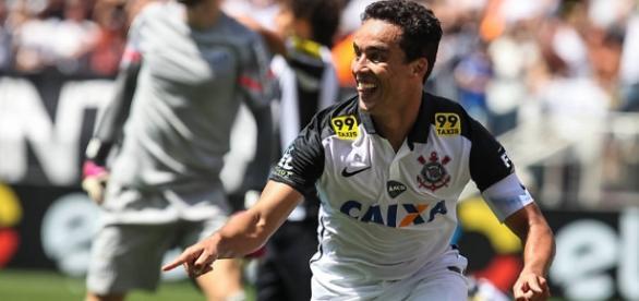 Assistir Botafogo-SP x Corinthians AO VIVO Gratis em HD 09/04/2017