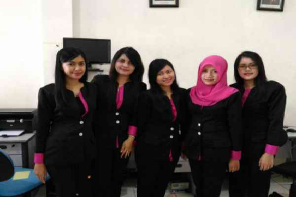 Peluang Usaha dan Bisnis Untuk Wanita Karir Atau Pekerja