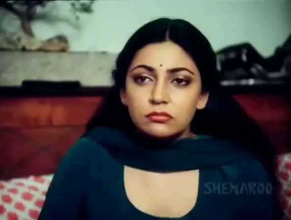 Resumable Mediafire Download Link For Hindi Film Kissi Se Na Kehna 1983 300MB Short Size Watch Online Download