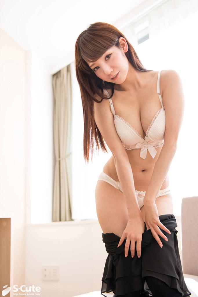 https://3.bp.blogspot.com/-VBGqIFWPvdc/V3ITranqqhI/AAAAAAABcho/NnPPdyIW3QIpzNePMMuTjYh2FCZG2CZSACLcB/s1600/gai-dep-sexy-2.jpg