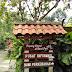 Asyiknya Jalan-jalan ke Desa Wisata Pentingsari