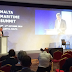 Γ. ΜΑΝΙΑΤΗΣ: «Η ΕΛΛΗΝΙΚΗ ΝΑΥΤΙΛΙΑ ΚΙΝΗΤΗΡΙΟΣ ΔΥΝΑΜΗ ΚΑΙ ΜΟΧΛΟΣ ΑΝΑΠΤΥΞΗΣ ΓΙΑ ΤΗΝ ΕΛΛΗΝΙΚΗ ΚΑΙ ΤΗΝ ΠΑΓΚΟΣΜΙΑ ΟΙΚΟΝΟΜΙΑ», Malta Maritime Summit 2016