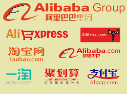 Cara Mudah Impor Barang Dari Cina