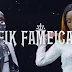 Exclusive Video : Fik Fameica - Am Different (New Music Video)
