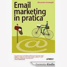 Email marketing in pratica (Guida completa) - eBook