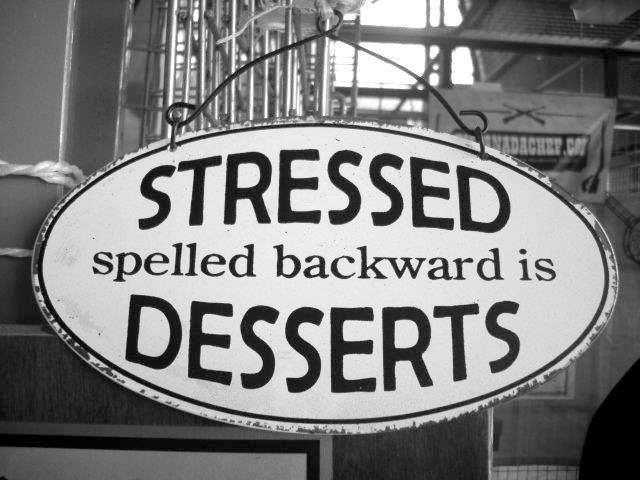 cake sayings and quotes