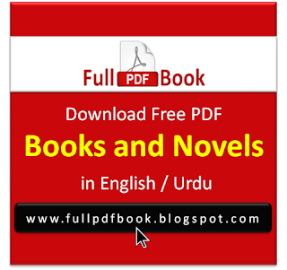 Free Pdf books and Novels