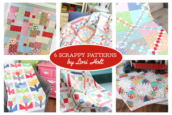 http://www.fatquartershop.com/gifts-and-accessories/scrappy-project-planner