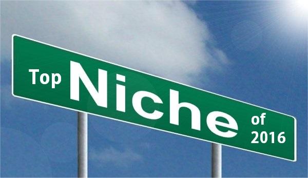3 Niche Blog Yang Ramai Pengunjung