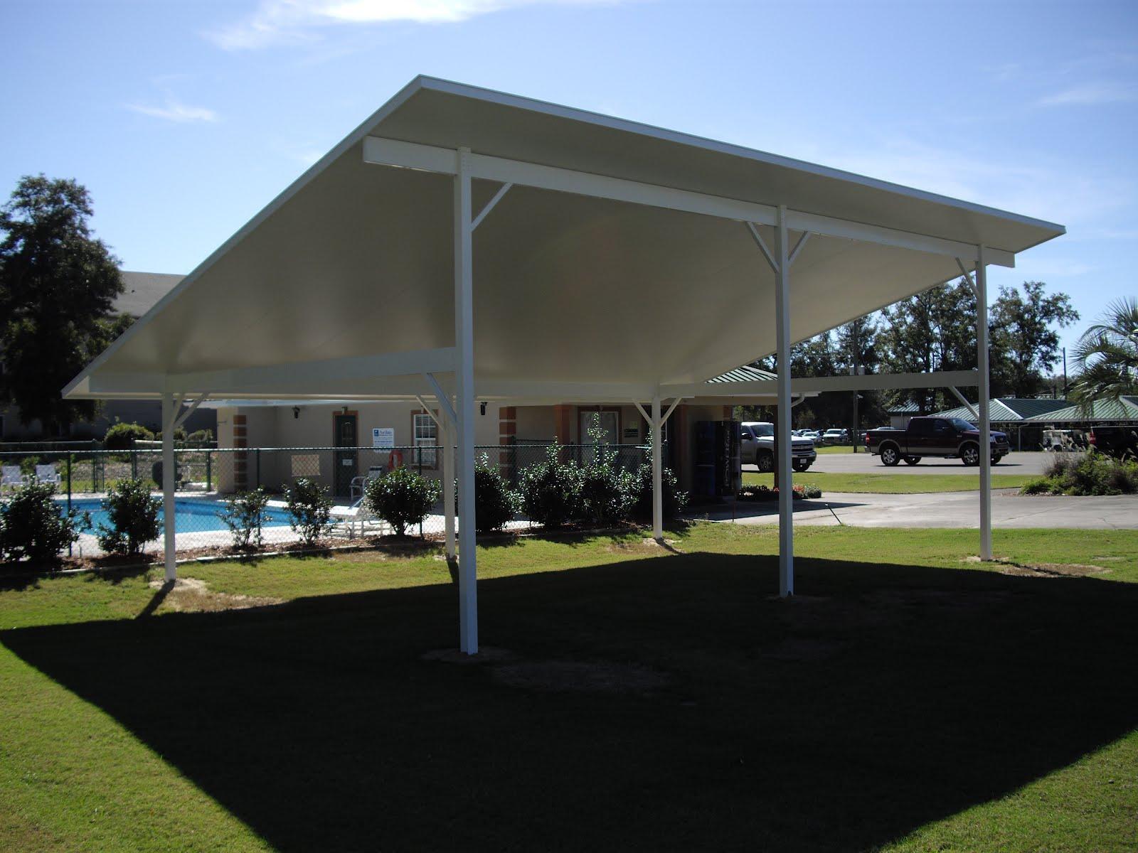 Pool Enclosures Usa Aluminum Solar Panel Platform