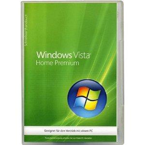 Windows Vista ISO herunterladen [UPDATE MÄRZ 2015]