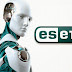 Free ESET NOD32 license Key updated every day in  2019 ESET NOD32 2019