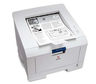 Xerox Phaser 3150 Driver Download