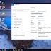 Microsoft libera atualização Creator para Windows 10 Desktop