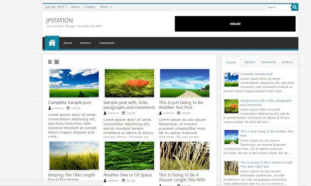 idm full crack free  blogspot template