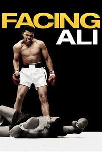 Watch Facing Ali Online Free in HD