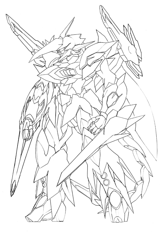 Gundam Guy Gundam Age 2nd Amp 3rd Generation