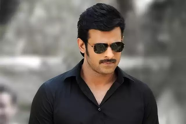 Prabhas movies list and prabhas images