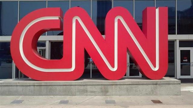 Russian Senate prepares blacklist of US-based media outlets — including the CNN