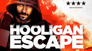 Download Film Hooligan Escape : The Russian Job (2018) Subtitle Indonesia Full Movie