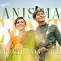 Lirik Lagu Manis Manis Cinta - Syafiq Farhain & Baby Shima