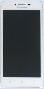 SMARTPHONE LENOVO A6600 - RECENSIONE CARATTERISTICHE PREZZO