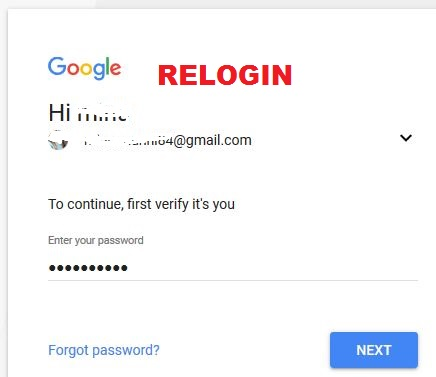 Google Me Two Step Verification Kaise Enable Kare ?