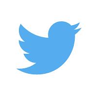 ikon twitter