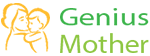 Genius Mother Institute