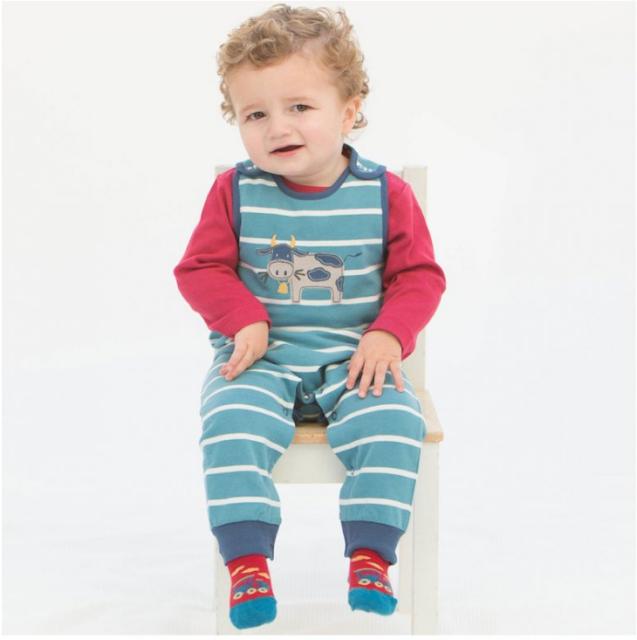 http://www.babysawyer.com/organic-baby-boy-clothes-super-soft-organic-baby-socks-3-pairs-kite