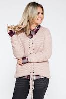 de-unde-sa-cumperi-un-pulover-tricotat-12
