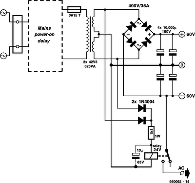 Home Audio Enclosure Home Audio Equipment Wiring Diagram