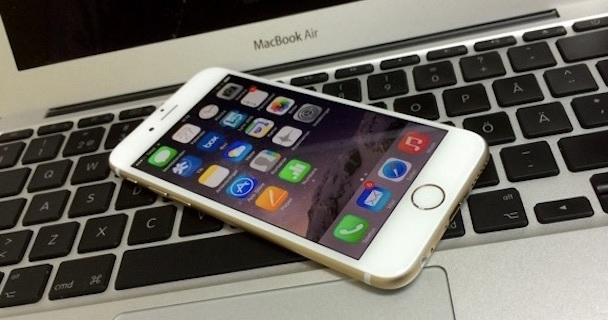Một số cách sửa lỗi cắm iphone vào máy tính không hiện ảnh Loi-cam-iphone-vao-may-tinh-khong-hien-anh