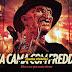 Um, dois, Freddy Krueger vem te pegar na programação especial do TCM