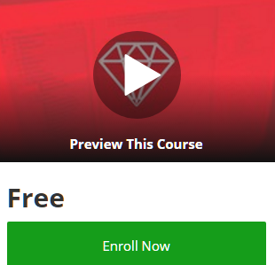 udemy-coupon-codes-100-off-free-online-courses-promo-code-discounts-2017-Ruby