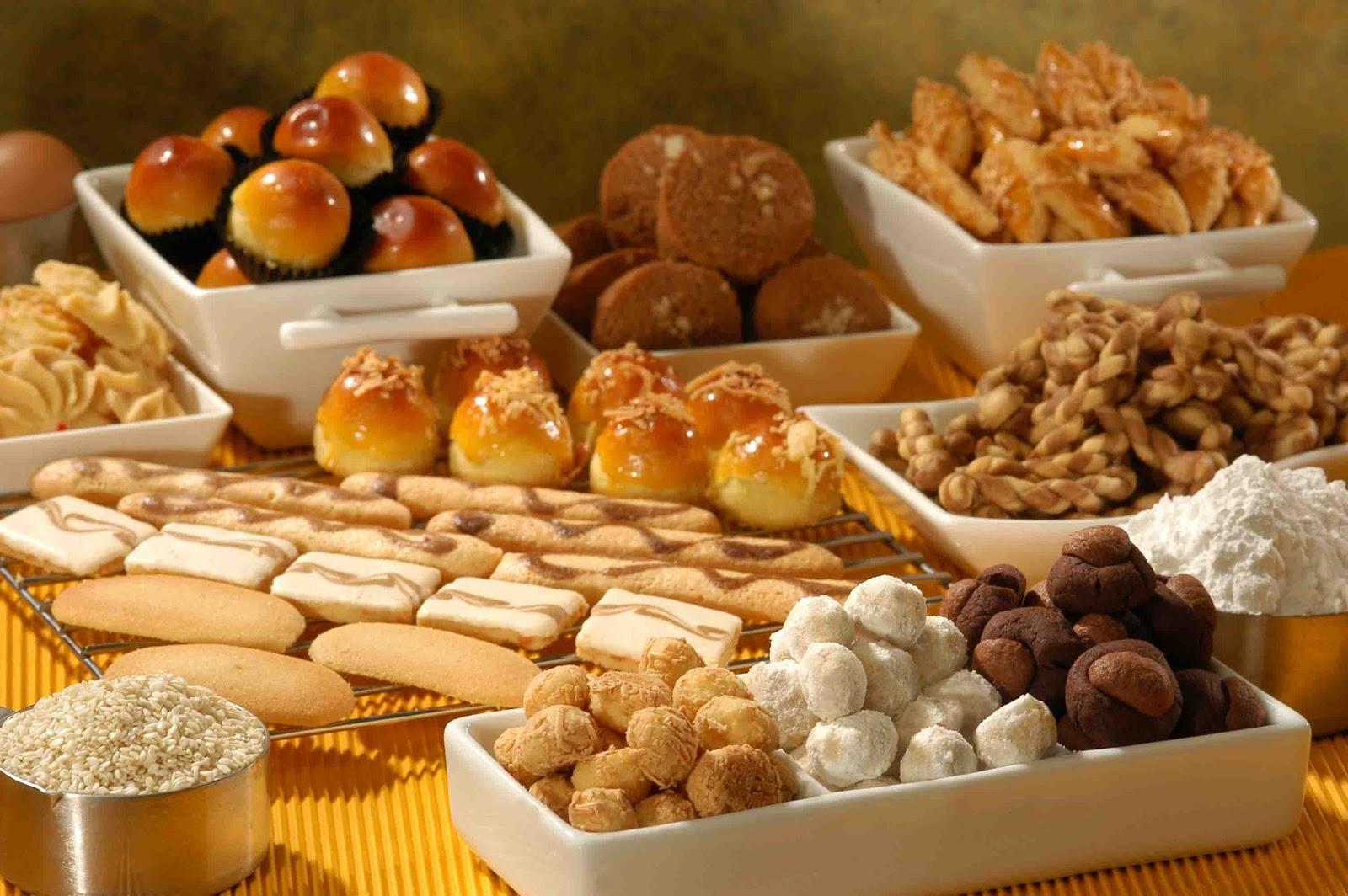 Awas!, Ini 5 Makanan Berkalori Tinggi Bisa Mengacaukan Dietmu