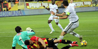 Bein Sports Türkiye İle Süper Lig Coşkusu Evinizde