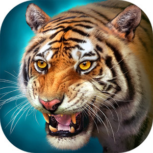 The Tiger v1.3.4 Mod Apk [Money]