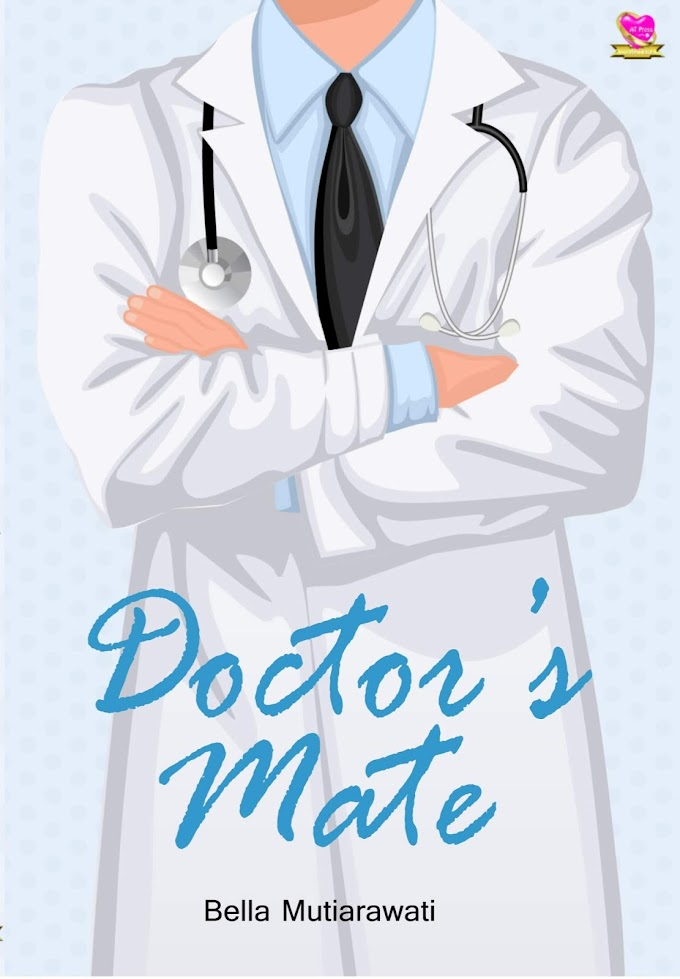 Novel : Doctor's Mate